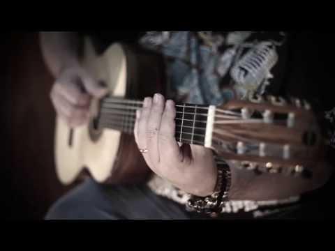 Libertação Total em nome de Jesus from YouTube · Duration:  3 minutes 30 seconds