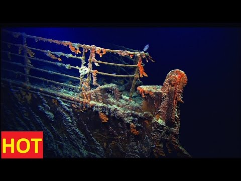 National Geographic Documentary LAST VOYAGE OF THE LUSITANIA History channel Full new