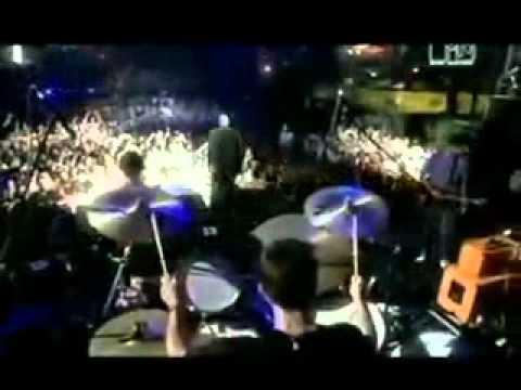 Faithless   We Come One Live Ibiza