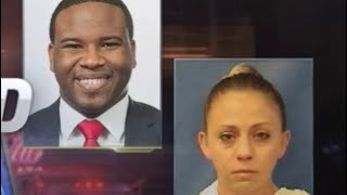 Review of items in search warrant taken from Botham Jean's apartment after Amber Guyger Shooting