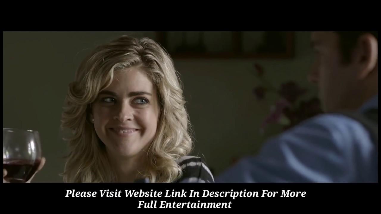 Download Lesbian Sex Porn Between Us Short Film | Lesbianas Sexo Porno Kissing Scene Video