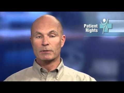 Health Insurance Portability and Accountability Act (HIPPA)