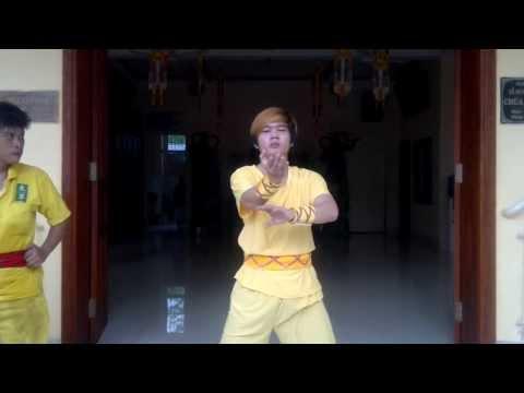 xiec kung fu minh bao LH DT..01203010141