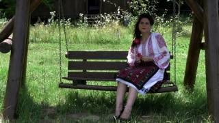 Delia Badoi Caravan - Omu-i calator prin lume (official video) 2016