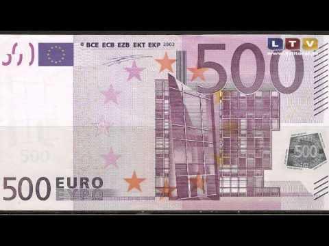 Uniunea Europeana, istorie si prezent - Litoral TV