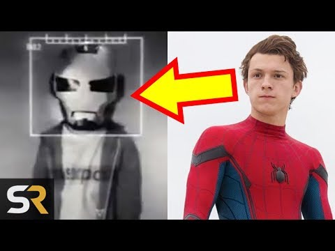 25 Marvel Fan Theories That Actually Came True!