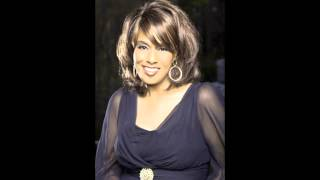 Jennifer Holliday - Read It In My Eyes