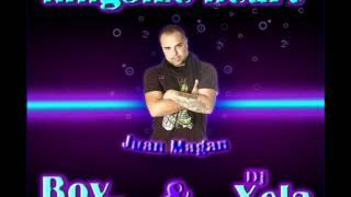 Javi Mula Juan Magan-King-Size Heart(Boy Dj & Dj Xela Remix).wmv