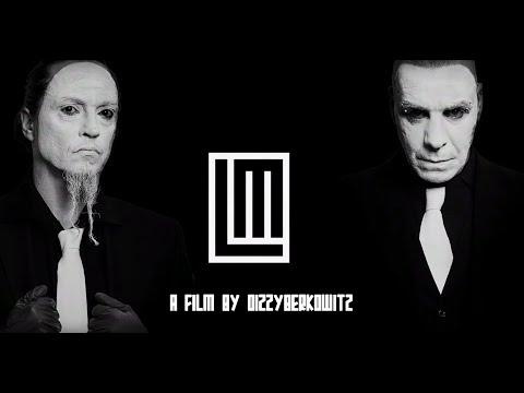 "Lindemann - Live @ Moscow, ""VTB Arena"", 2020-03-15 [20 Cameras Multicam Edit]"