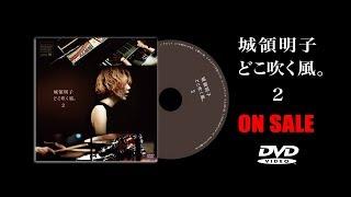 東郷晶子 - 月ノ銀貨 (Album Version)