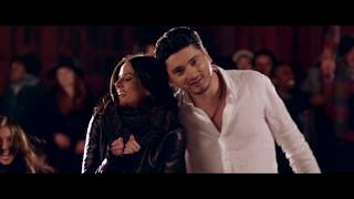 noro sirts parum a official new music video 2016 4k
