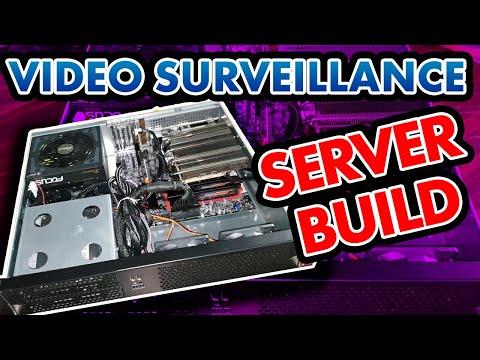 video-surveillance-server-build-for-home-/-business