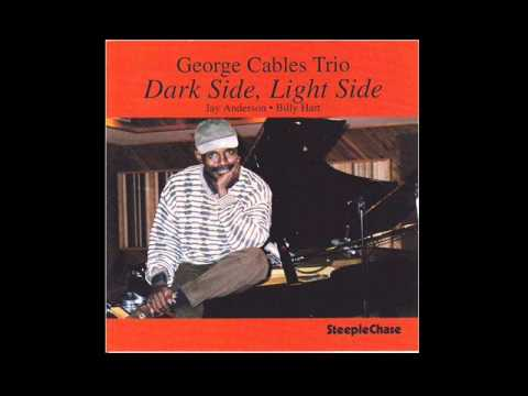 George Cables - In A Sentimental Mood