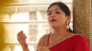 Download Hindi Video Songs - Sumirani - Maaye Gur Charni (Temple) | Puja Dewan