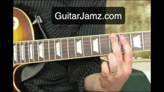Baixar Music Theory 101 --  The Holy Grail of guitar mastery