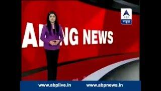 pappu times up says ex congress mp gufran azam