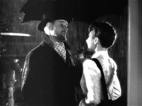 Random Movie Pick - The Talk Of The Town (1942) - Trailer YouTube Trailer