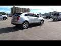 2016 Cadillac SRX Wilson, Rocky Mount, Raleigh, Wake Forest, Zebulon, NC M8634