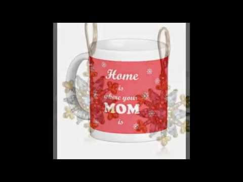 12 gifts to get for your mom this christmas - What To Get Mom For Christmas