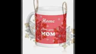 12 Gifts To Get For Your Mom This Christmas