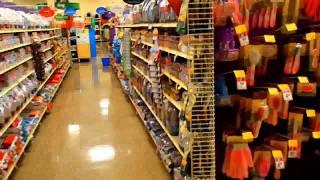 № 1182 США ЗооМагазин - парикмахерская для собак Орландо(Немного обо мне - http://www.youtube.com/watch?v=foLcUuYQgcM Заклятые друзья - http://www.youtube.com/watch?v=f10ROhBGTPo МОИ РАБОТЫ ..., 2011-08-03T03:40:48.000Z)