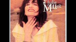 Watch Julie Miller King Of My Heart video