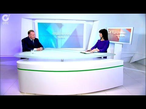 Малопонятная  работа центра занятости и занятость молодежи Алматы
