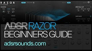 Ni Razor Tutorial - An Introduction To Razor
