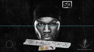 50 Cent Im The Man Instrumental