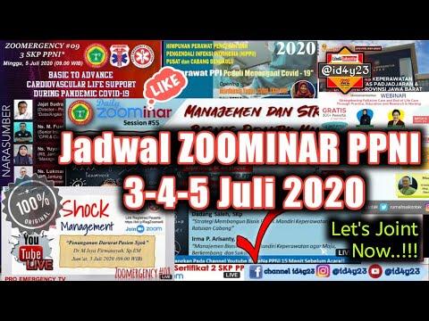 jadwal-webinar-ppni-3-5-juli-2020