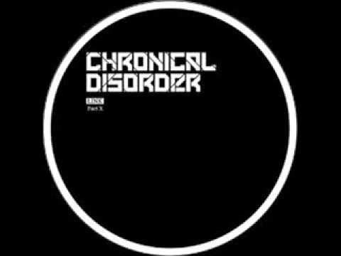chronical disorder - link - pact x