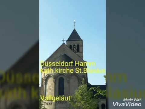 katholische Kirche Fallon nv