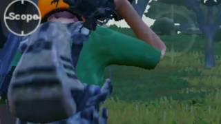 Download Video Review Mongnai - TAPI BOONG HIYA HIYA HIYA!!! MP3 3GP MP4