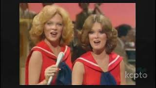 Lawrence Welk Songs From The Classics 1980