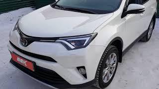 видео Защита кузова автомобиля от сколов и царапин жидким стеклом