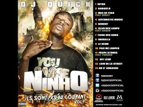 Ninho -01 Intro