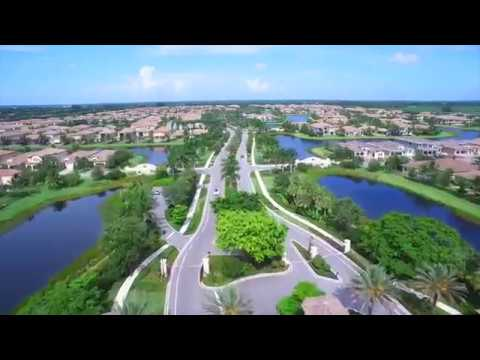 GINA FINSILVER - Highland Beach, Florida - Luxury, Oceanfront Expert - 16912 Crown Bridge