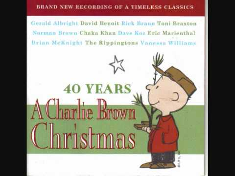 an error occurred - Red Baron Christmas Song