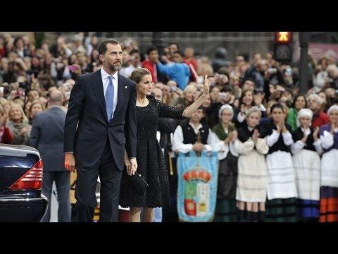 Coronation Sparks Debate on Spanish Monarchy