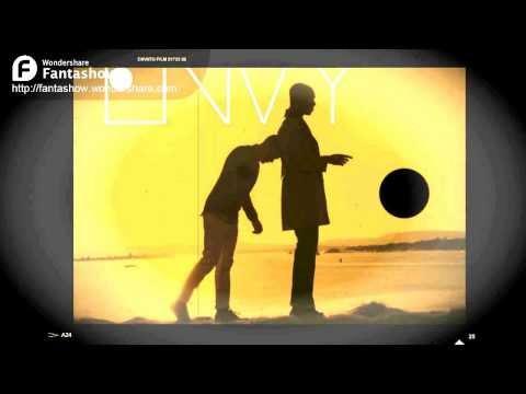 ENVY - Am I Wrong (Tech House Remix)