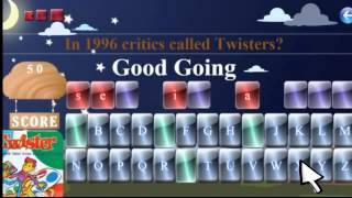 Word Brain Teaser Game screenshot 5