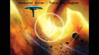 Natural Error -  Take Me Higher