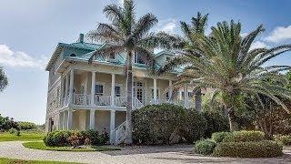 1613 SE Ocean Blvd Stuart Florida 34996