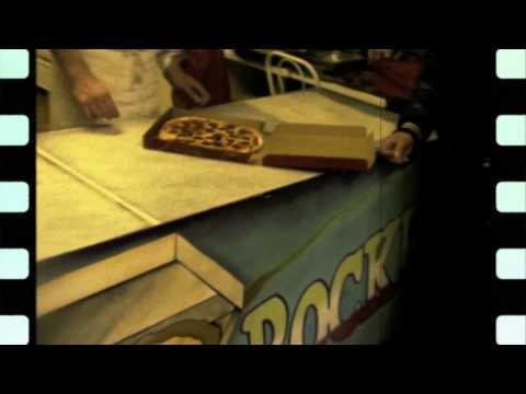 gouzio-guziÑho,-créateur-de-la-célèbre-rocket---archives-de-la-pizza