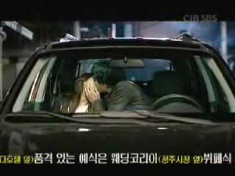 If In Love Like Them  Lee Hyori And Lee Dong Gun.flv