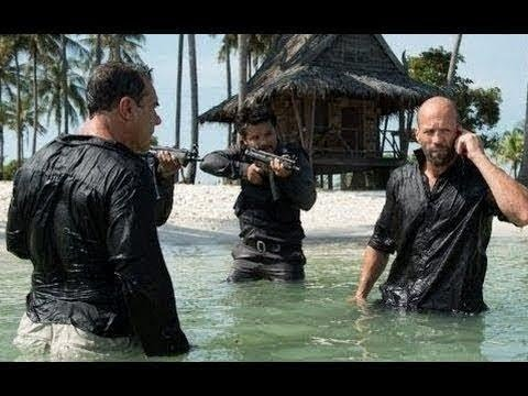 Best Action Movies 2019 Full Movie English Top Action