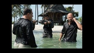 Best Action Movies 2019 Full Movie English Top Action Movies English Best Action Movies 2019