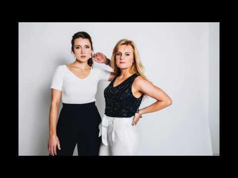 EVAmore Public Radio Interview - 90. 5 WICN