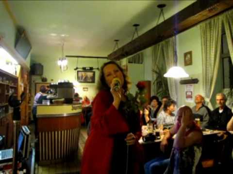 Karaoke Vorentscheidung