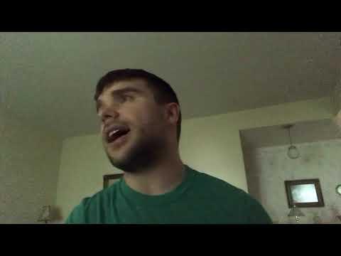 Tyler Cassidy - Boyfriend (Original)